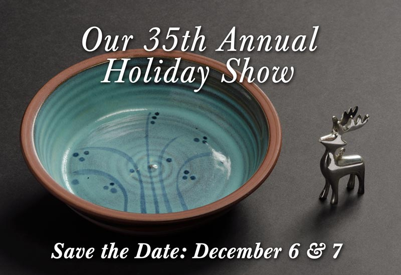 Holiday-show-2014